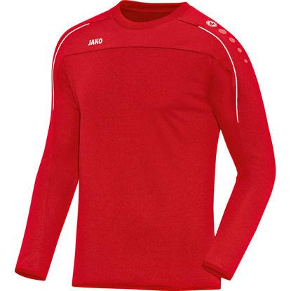 Afbeeldingen van Sweater Classico